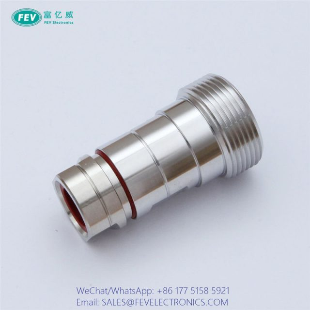 FEV-716-K12CZ_1