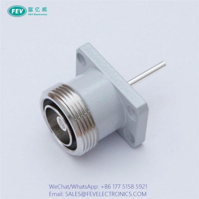 FEV-716-KFD-25_1