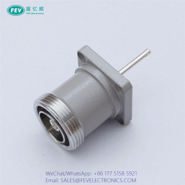 FEV-716-KFD-27_1