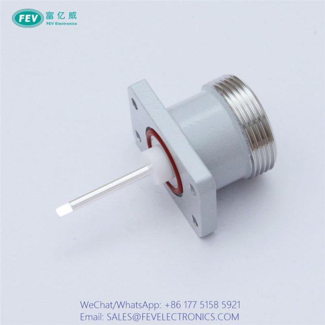 FEV-716-KFD-32_3