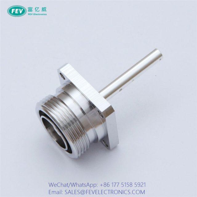 FEV-716-KFD-37