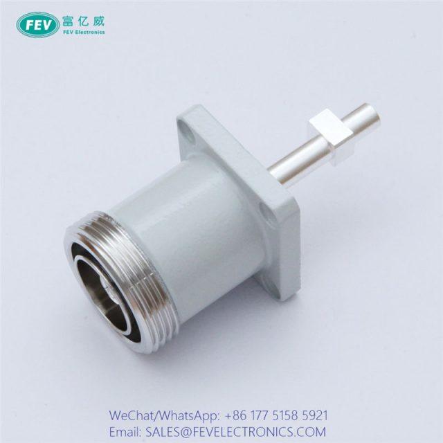 FEV-716-KFD