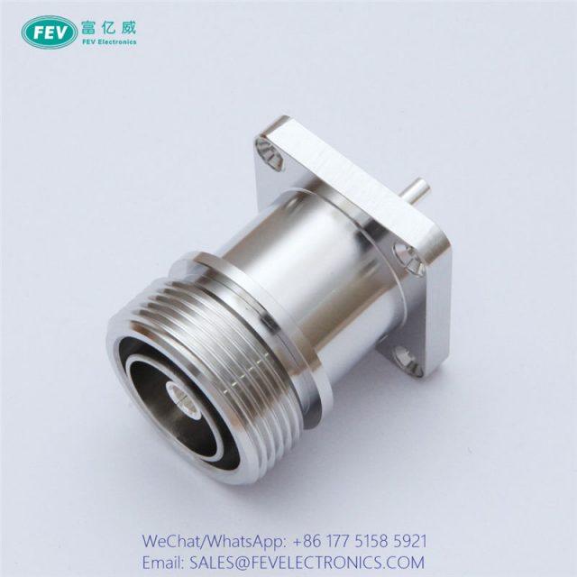 FEV-716-KFD_1