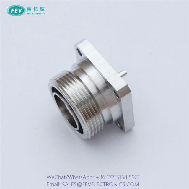 FEV-716-KFD_5