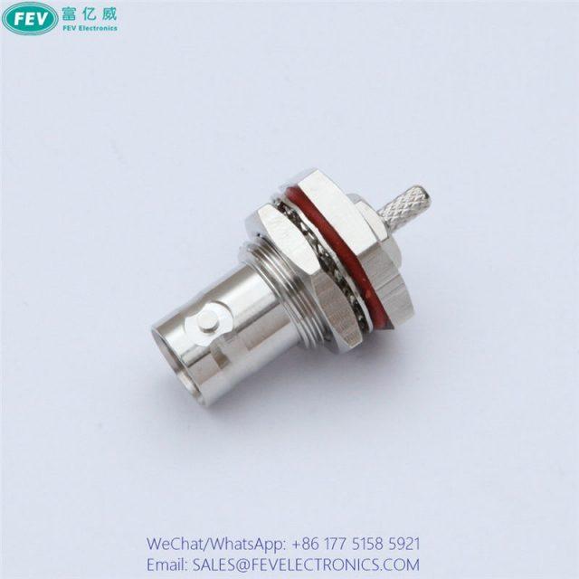FEV-BNC-KRG174_1