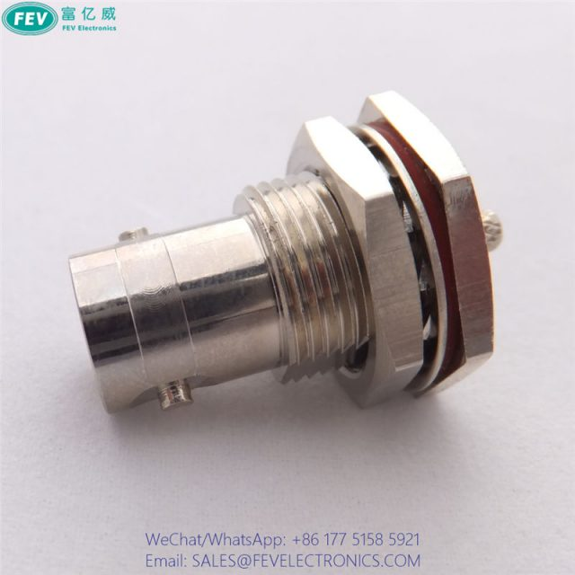 FEV-BNC-KY-1.5