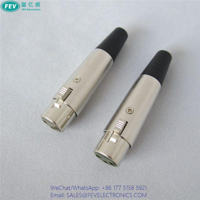 FEV-C409