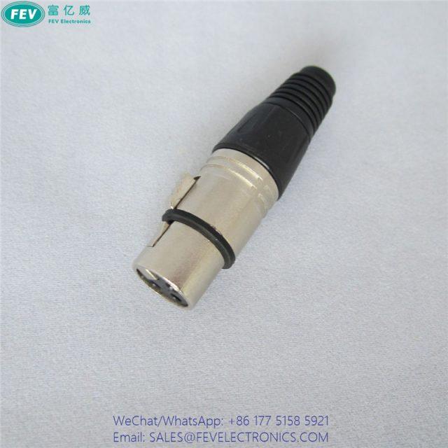 FEV-C411