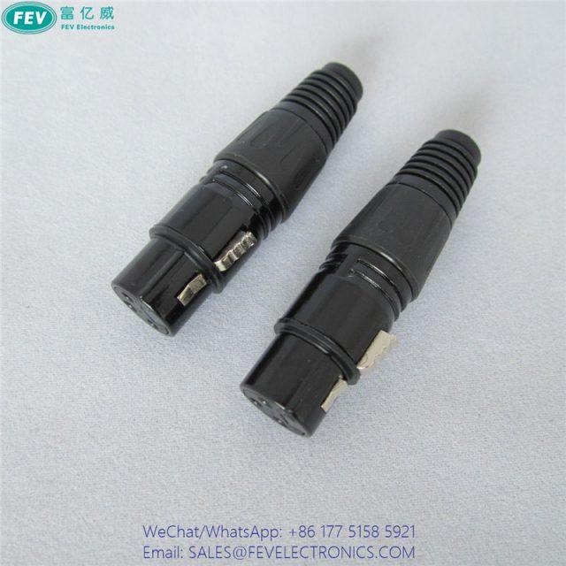 FEV-C415