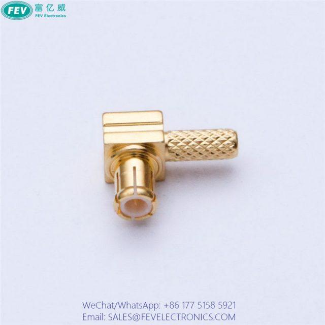 FEV-MCX-C-JW1.5