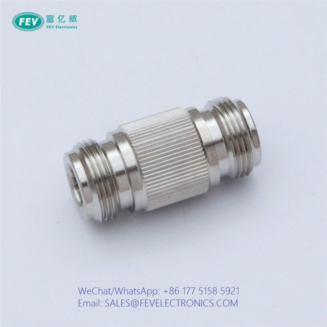 FEV-NF-NF