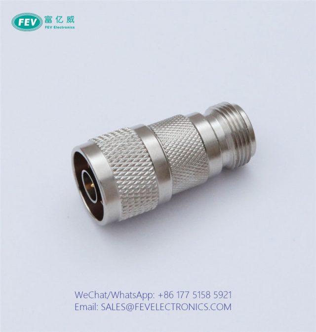 FEV-NM-NF_2