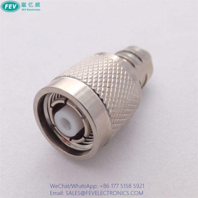 FEV-RTNC-M-RG316