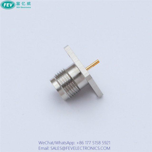 FEV-TNC-KFD6