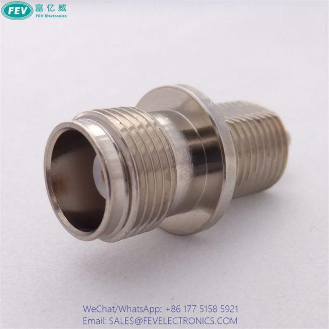 FEV-TNC-KY-1.6
