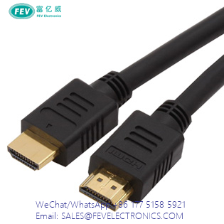 HDMI Cable Male to Male