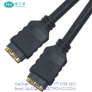 HDMI Cable Female to Female Extension Cable