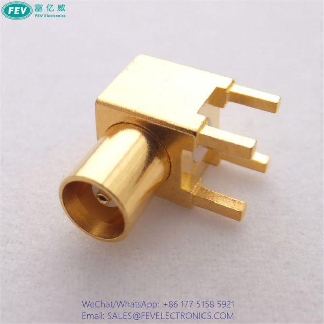 MCX-50KWH4
